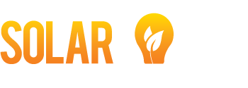 Northwest Solar Power - Solar Installers