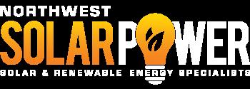 Northwest Solar Power - Solar Installers
