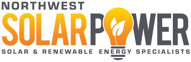 Northwest Solar Power - Solar and Renewable Energy Specialists