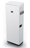 BYD B-Box LV Solar Battery
