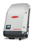 Fonius Primo Solar Inverter