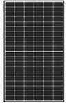 Q.Peak Duo G5 315-330 Solar Panel