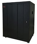 BYD B Box Pro 13.8kwh Battery